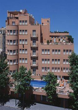 Photo of Hotel Armadams Palma