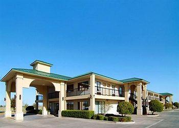 Photo of Quality Inn Abilene