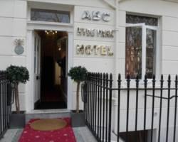 Photo of Abc Hyde Park Hotel London