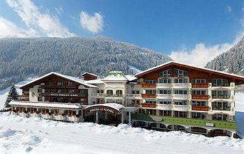 Photo of Alpenhotel Kindl Neustift im Stubaital