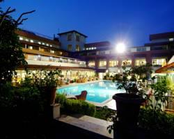 Photo of Rose Resort Hotel Kemer