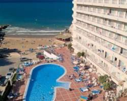 Photo of Cala Font Hotel Salou