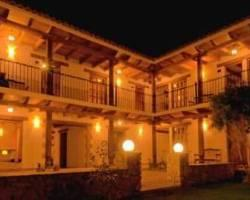 Photo of Hotel Parador Margarita San Cristobal de las Casas