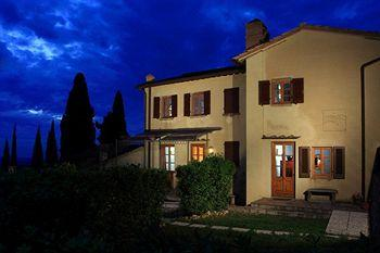 Photo of Sonesta Relais Villa Tavolese Barberino Val d'Elsa