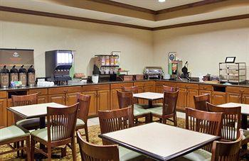 Country Inn & Suites LaGrange