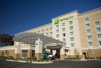 Photo of Holiday Inn Fort Wayne-IPFW & Coliseum