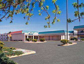 Photo of Days Inn South Circle Colorado Springs