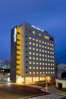 Dormy Inn Premium Shimonoseki