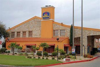 ‪BEST WESTERN N.E. Mall Inn & Suites‬