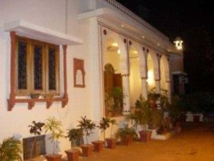 Photo of Comfort Homestay- Nohra Jaipur