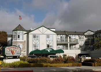 Photo of Ascot Suites Morro Bay