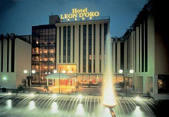 Photo of Roseo Hotel Leon D'Oro Verona