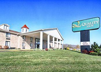 Photo of Quality Inn Riverview Enola