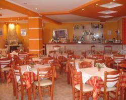 Photo of Grand Beach Hotel Limenas