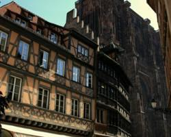 Photo of Exclusive Hotel Baumann - Maison Kammerzell Strasbourg