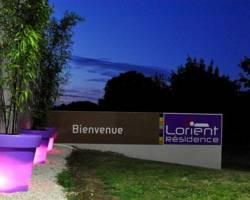 Lorient Residence