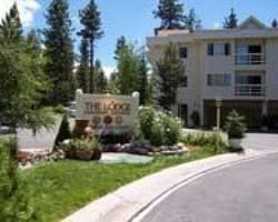 Photo of Kingsbury Crossing Condominium Stateline