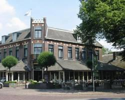 Photo of Hampshire Hotel - Wesseling  Dwingeloo
