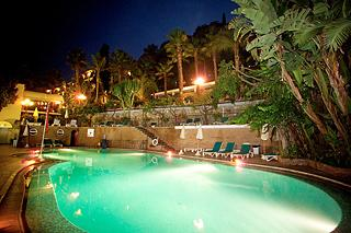 Photo of Parc Hotel Ariston & Palazzo Santa Caterina Taormina