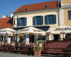 Photo of Etterem & Hotel Portre Koszeg