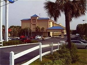 Photo of Regency Inn - Albany