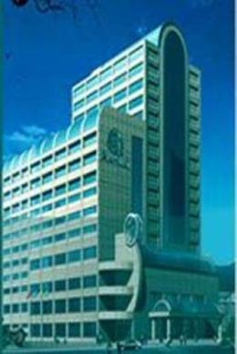 Photo of Kerren Hotel Dalian