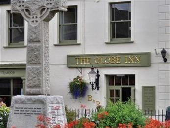 The Globe Inn
