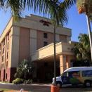 Hampton Inn Miami Dadeland