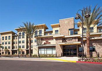 Residence Inn San Diego North/San Marcos