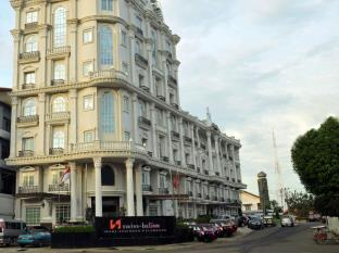 Photo of Swiss-Belinn Imara Sudirman Palembang