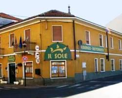 Photo of Hotel Il Sole Caselle Torinese