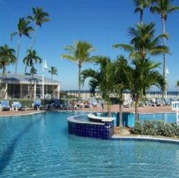 Photo of Islander Resort Islamorada