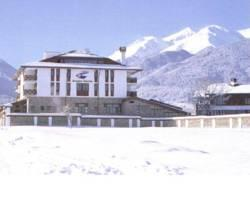 Photo of Glazne Bansko