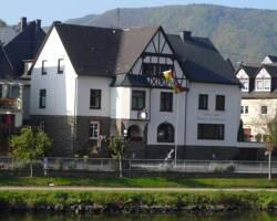 Photo of Mosel-Landhaus Briedern