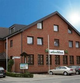 Photo of Hotel Darmstaedter Hof Rodgau
