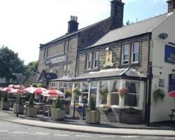 The Duke of Wellington Country Inn