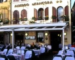 Hotel all'Ancora