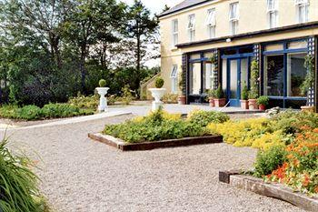 Photo of Sheedy's Country House Hotel Lisdoonvarna