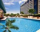 Marriott Dadeland Miami