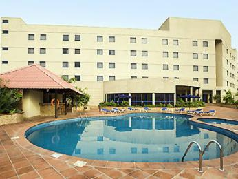 Photo of Novotel Port Harcourt