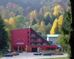 Photo of Velveta Hotel Spindleruv Mlyn
