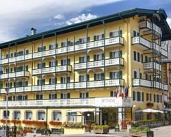 Photo of Victoria Parc Hotel Cortina D'Ampezzo