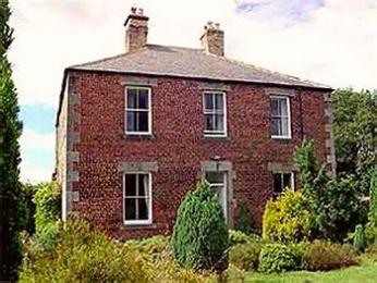 Dilston Plains Bed & Breakfast