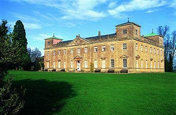 Photo of Lydiard House Conference Centre Swindon