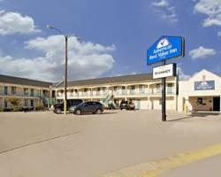 ‪Americas Best Value Inn - McKinney‬