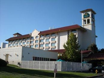 Photo of La Quinta Inn & Suites Seattle Sea-Tac