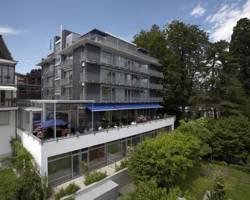 Photo of Hotel Sedartis Thalwil