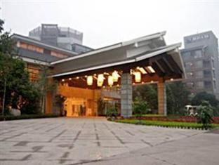 Tianyi Hot Spring Resort