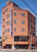 Photo of Business Hotel Chidori Shimabara