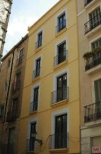 Photo of Rege Apart Apartments Barcelona